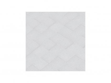 lepena vinylova podlaha thermofix bridlice standard bila 15402 1