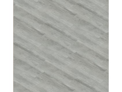 lepena vinylova podlaha thermofix travertin dusk 15416 1