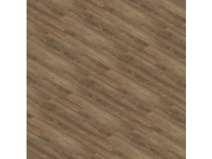 lepena vinylova podlaha thermofix buk mist 18006