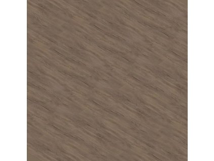 lepena vinylova podlaha thermofix dub mocca 18007