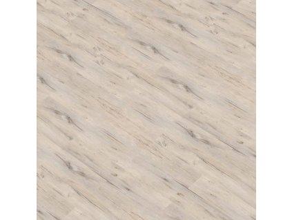lepena vinylova podlaha thermofix wood borovice bila rustikal 12108 1