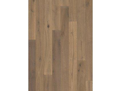 podlaha dub muskatovy orisek com3898 olej quick step trivrstva brno e podlaha