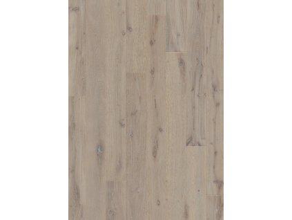 podlaha dub soumrak com3899 olej quick step trivrstva brno e podlaha