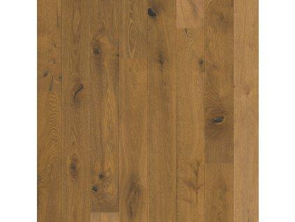 drevena podlaha dub hnedy sudovy cas3897s olej trivrstva quick step brno e podlaha