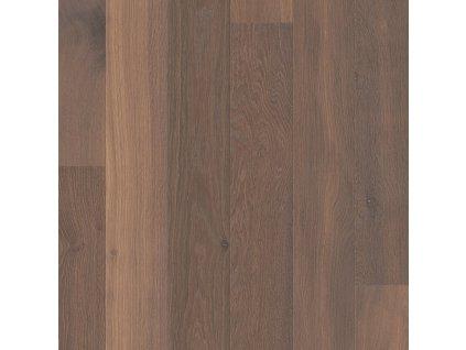 drevena podlaha dub cappuccino cas1478s olej trivrstva quick step brno e podlaha