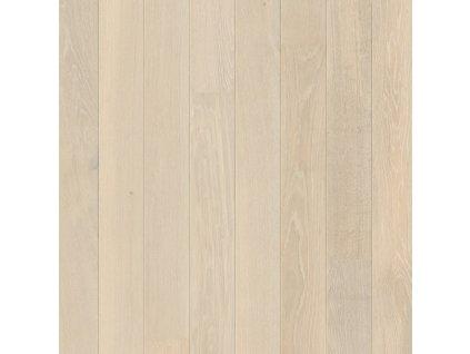 drevena podlaha dub snehove bily extra matny cas3884s lak trivrstva quick step brno e podlaha
