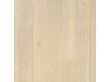 drevena podlaha dub polarni matny cas1340s lak trivrstva quick step brno e podlaha