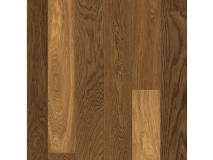 drevena podlaha dub havana kourovy matny cas1354s lak trivrstva quick step brno e podlaha