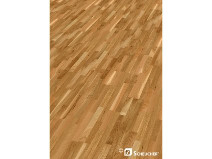 drevena podlaha dub country olej 3.p e podlaha