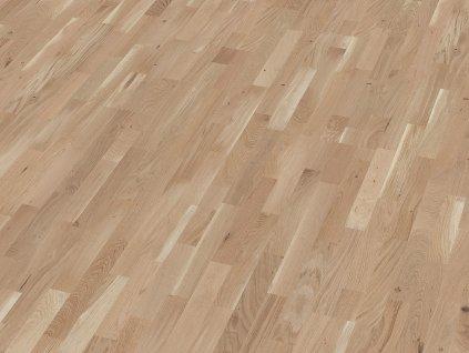 drevena podlaha dub country mat.lak binca15 3.p brno
