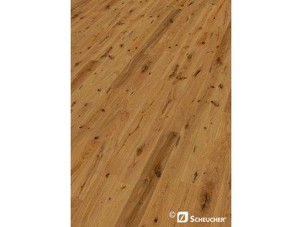 drevena podlaha dub country valleta olej prkno140 brno