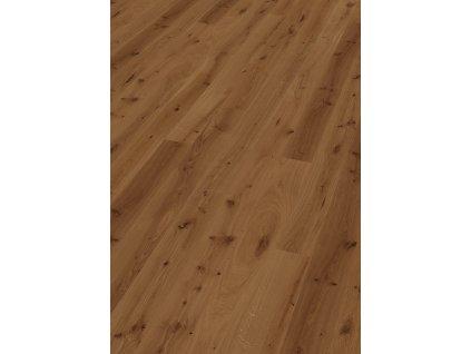 drevena podlaha dub country valleta olej sahara prkno140 brno
