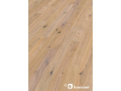 drevena podlaha dub country valleta olej bianca prkno182 brno
