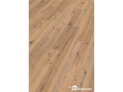drevena podlaha dub country valleta olej perla prkno182 e podlaha