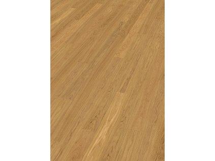 drevena podlaha dub natur valleta olej prkno140 brno