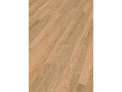 drevena podlaha dub natur valleta olej perla prkno140 brno
