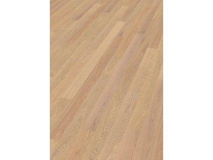 drevena podlaha dub natur valleta olej binca prkno140 brno