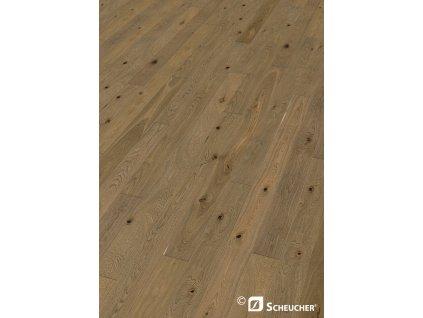 drevena podlaha starobyly dub valleta olej prkno140 scheucher e podlaha