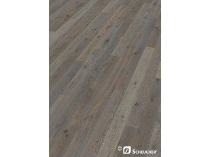 drevena podlaha starobyly dub valleta olej jura prkno140 scheucher e podlaha