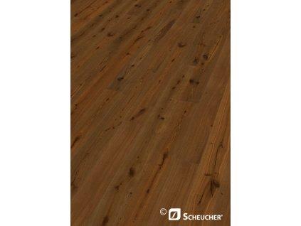 drevena podlaha dub pareny valleta olej prkno140 scheucher e podlaha