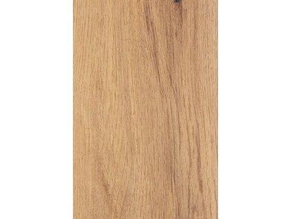 vinylova plovouci podlaha fatra click bohemia dub e podlaha brno