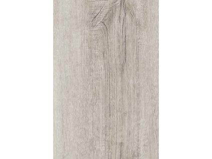 vinylova plovouci podlaha fatra click dub bush e podlaha brno