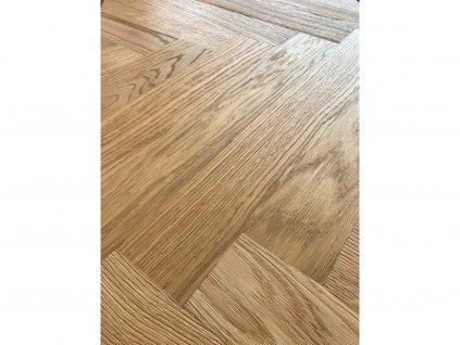 drevene podlahy dub clasic olej scheucher e podlaha