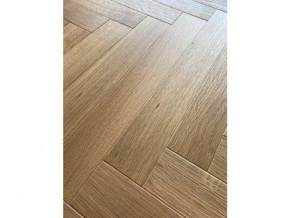 drevene podlahy dub clasic olej scheucher brno