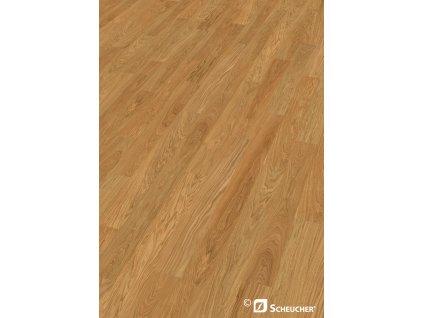 drevena podlaha dub natur mat.lak prkno e podlaha