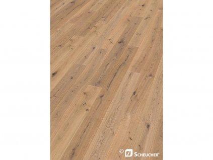 drevena podlaha dub country valleta olej perla brno