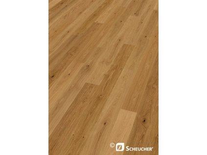 drevena podlaha dub sukaty valleta olej natura prkno e podlaha