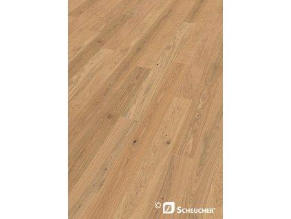 drevena podlaha dub sukaty valleta olej perla prkno e podlaha