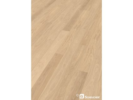 drevena podlaha dub natur olej bianca e podlaha