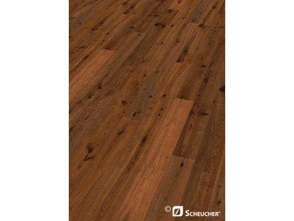 drevena podlaha dub pareny coupal valleta olej prkno e podlaha