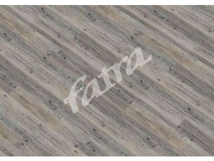 vinylova plovouci podlaha RS click borovice sibirska e podlaha brno