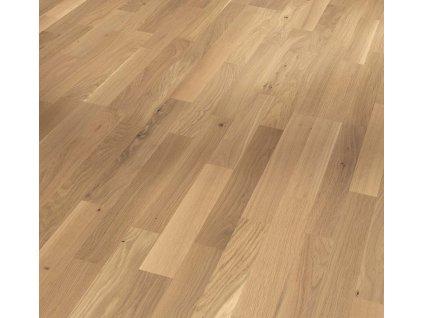 drevena podlaha dub rustikal 1518248 olej parador trivrstva e podlaha brno
