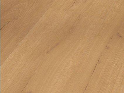 vinylova podlaha lepena parador dub infinity prirodni e podlaha