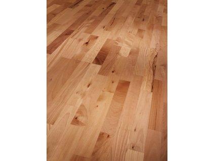 Dřevěná podlaha - Buk living 1428930 (Parador) - třívrstvá