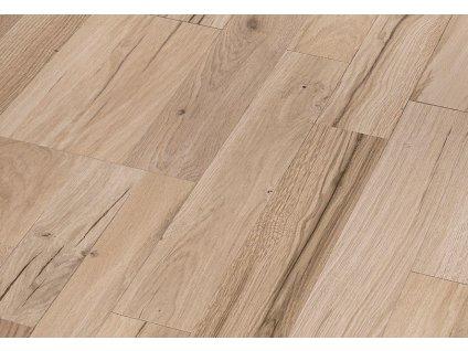 vinylova podlaha lepena parador dub variant brouseny e podlaha