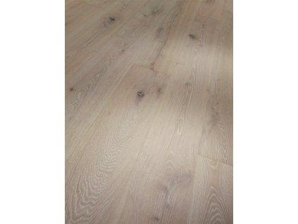 Dřevěná podlaha - Dub rustikal 1428952 (Parador) - třívrstvá