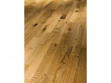 drevena podlaha dub sukovity rustikal 1518245 lak parador trivrstva e podlaha brno