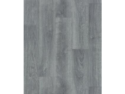PVC FLEXAR PUR 514-19-2m dub šedý