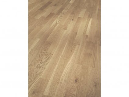 drevena podlaha dub pure rustikal 1595164 lak parador trivrstva e podlaha brno