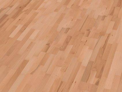 drevene podlahy buk pareny lak scheucher brno