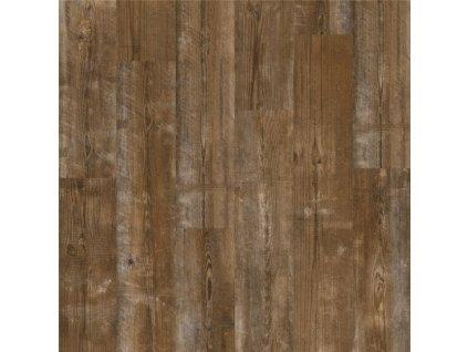 vinylova plovouci podlaha brno quickstep quick step alpha vinyl plovouci rigid stredni prkna borovice zapad slunce avmp40075 e podlaha