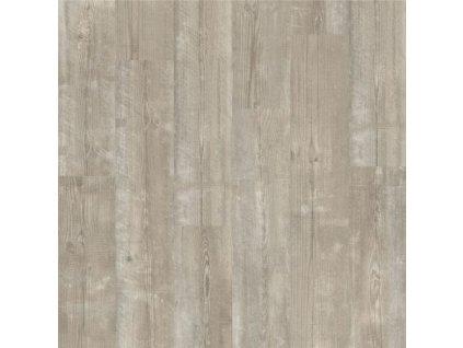 vinylova plovouci podlaha brno quickstep quick step alpha vinyl plovouci rigid stredni prkna borovice ranni mlha avmp40074 e podlaha