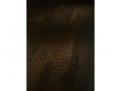 Dřevěná podlaha - Dub Tabacco Rustikal 1601461 lak (Parador) - třívrstvá