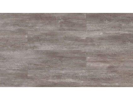 lepena vinylova podlaha gerflor creation30 creation 30 podlahy brno amador 0447|e podlaha