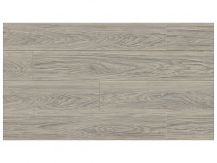 lepena vinylova podlaha gerflor creation30 creation 30 podlahy brno alamo ash 0737|e podlaha