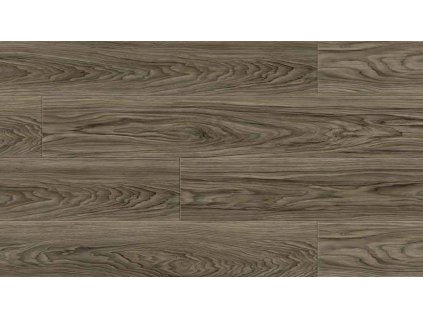 lepena vinylova podlaha gerflor creation30 creation 30 podlahy brno alamo sand 0738|e podlaha